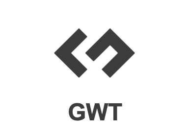 GWT Project