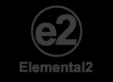 Elemental2